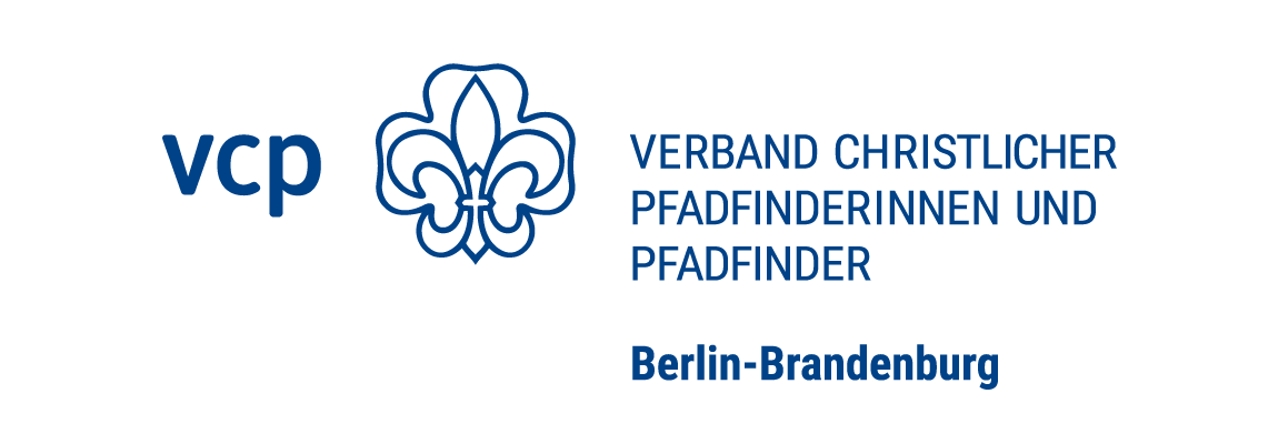 Verband Christlicher Pfadfinder Berlin-Brandenburg